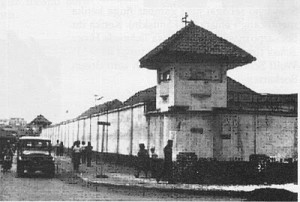 penjara Banceuy